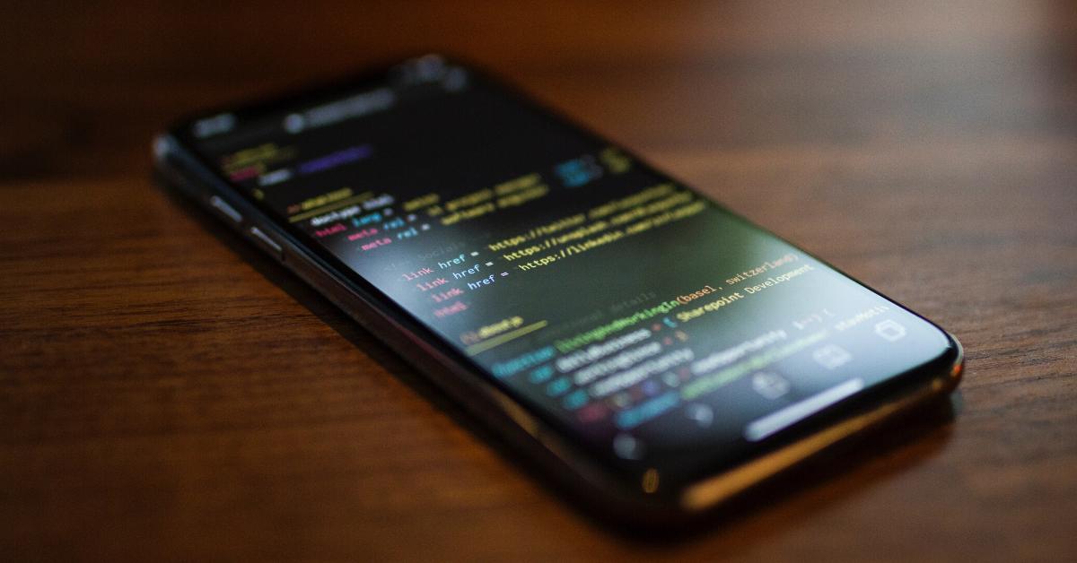 Apple conferma un nuovo serio problema per gli utenti iPhone