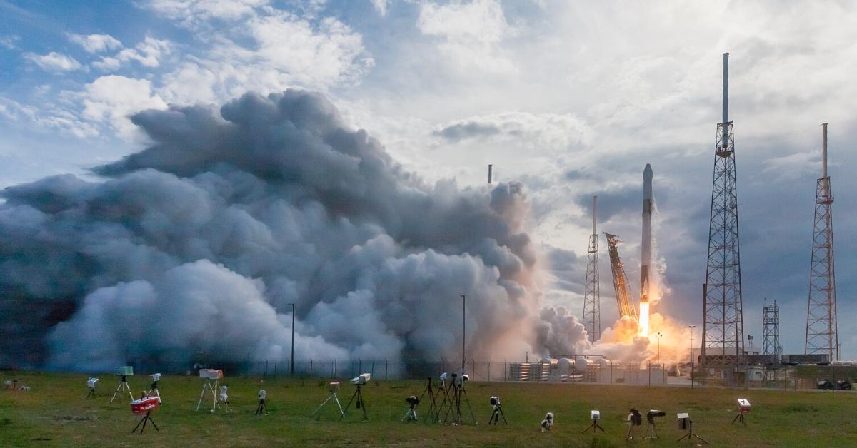 Elon Musk dice a SpaceX di raddoppiare lo sviluppo delle navi stellari